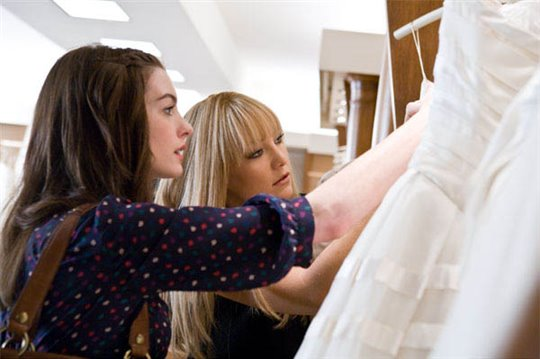 Bride Wars Photo 12 - Large