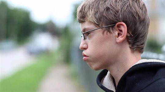 Bully Photo 1 - Large