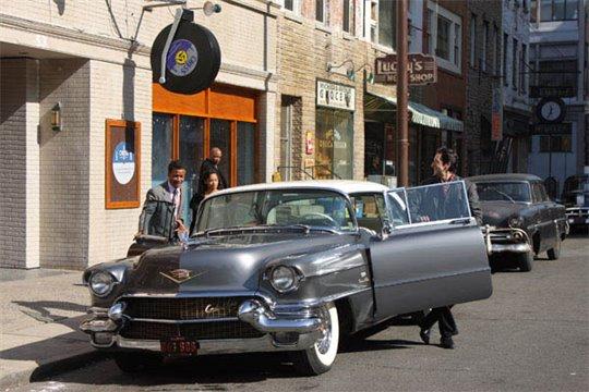 Cadillac Records Photo 11 - Large