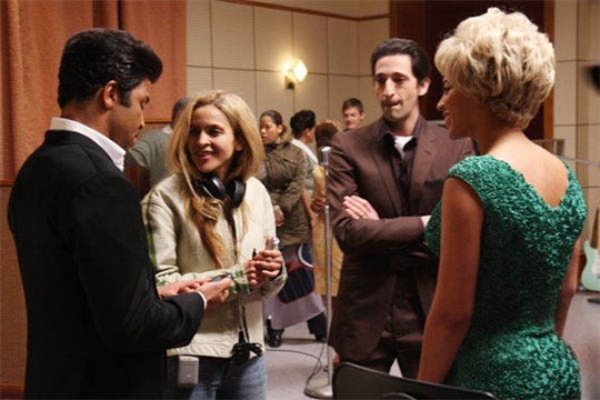 Cadillac Records Photo 18 - Large