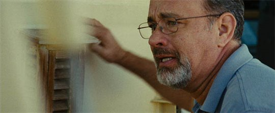Captain Phillips Photo 2 - Large