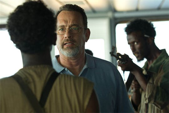 Captain Phillips Photo 8 - Large