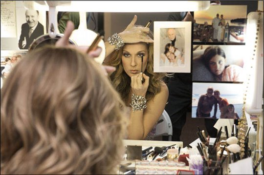 Celine: Through the Eyes of the World Photo 10 - Large