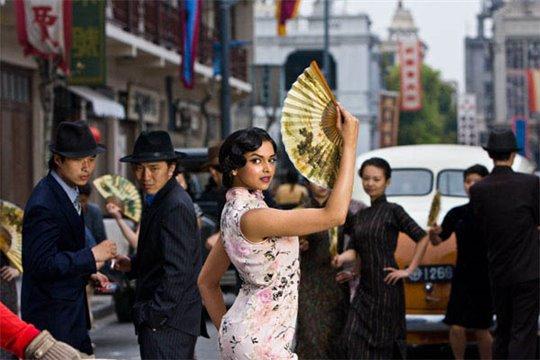 Chandni Chowk To China Photo 11 - Large