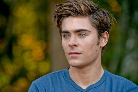 Charlie St. Cloud Photo 14 - Large