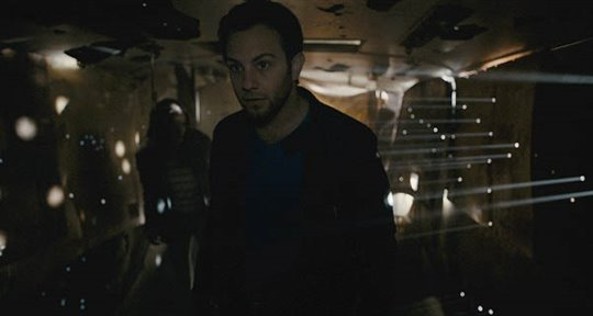 Chernobyl Diaries Photo 6 - Large