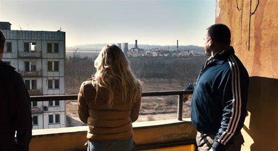 Chernobyl Diaries Photo 8 - Large
