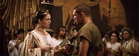 Clash of the Titans Photo 11 - Large