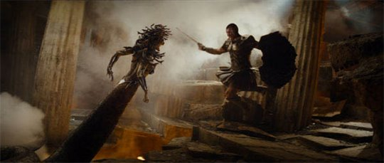 Clash of the Titans Photo 37 - Large