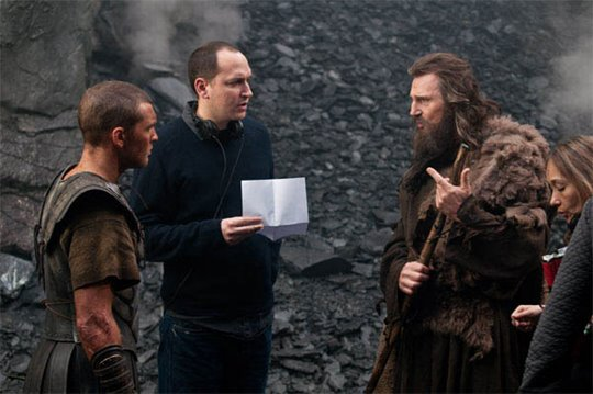 Clash of the Titans Photo 44 - Large