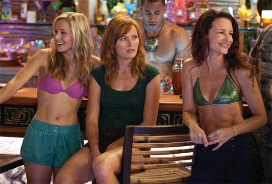 Couples Retreat Photo 23 - Large