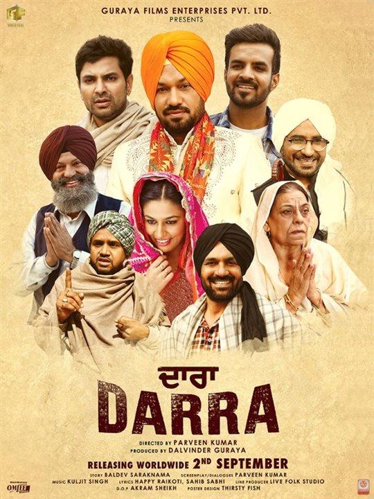 Darra Photo 1 - Large