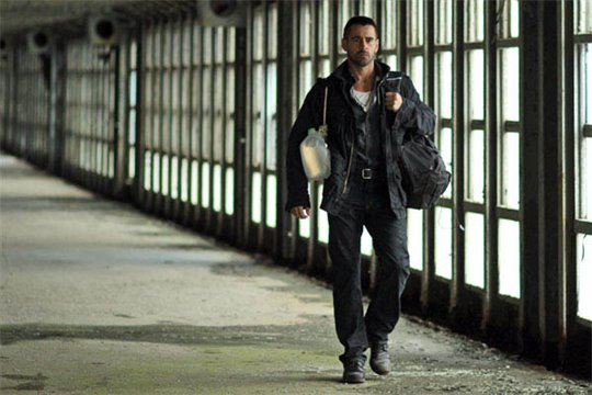 Dead Man Down Photo 1 - Large