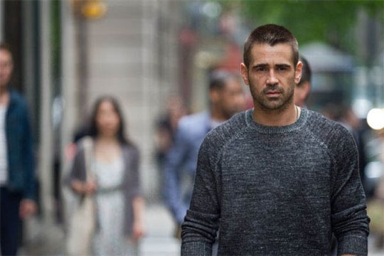 Dead Man Down Photo 3 - Large