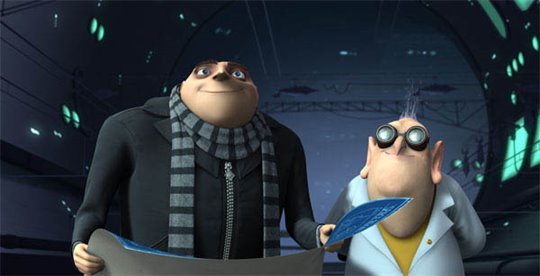 Despicable Me Photo 14 - Large