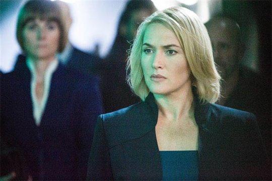 Divergent Photo 5 - Large