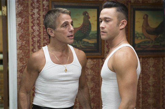 Don Jon Photo 1 - Large