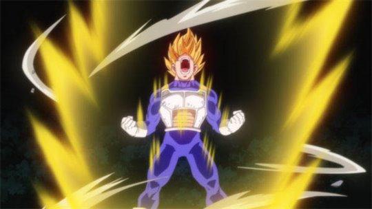 Dragon Ball Z: Battle of Gods Photo 8 - Large