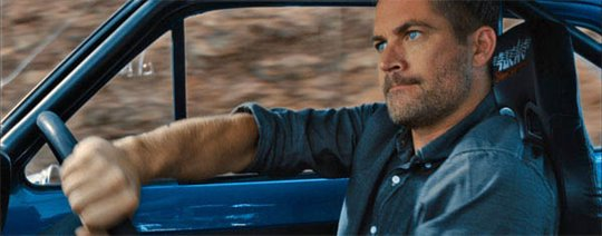 Fast & Furious 6 Photo 7 - Large