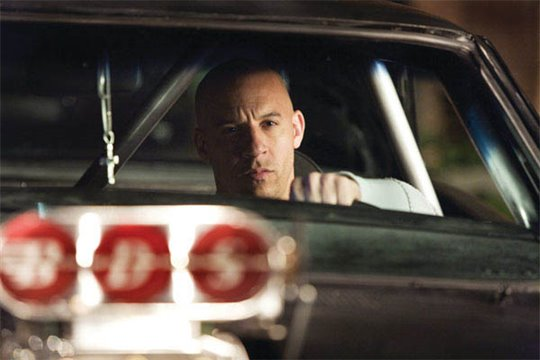 Fast & Furious Photo 1 - Large