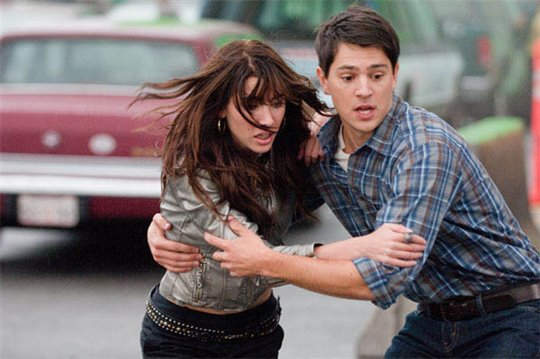 Final Destination 5 Photo 1 - Large