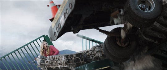 Final Destination 5 Photo 9 - Large