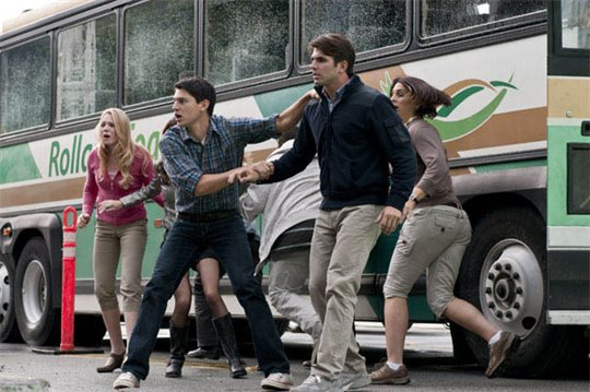 Final Destination 5 Photo 20 - Large