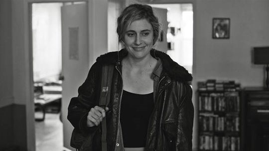Frances Ha Photo 3 - Large