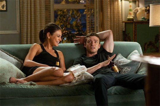 Friends with Benefits Photo 1 - Large