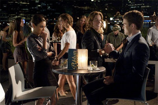 Friends with Benefits Photo 10 - Large