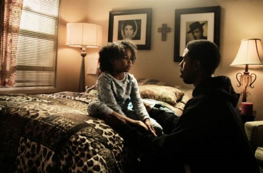 Fruitvale Station Photo 2 - Large