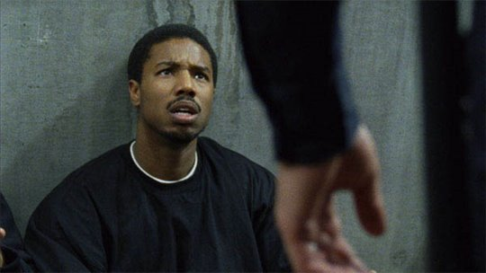 Fruitvale Station Photo 4 - Large