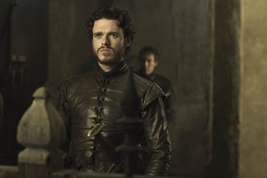 Game of Thrones: The Complete Third Season Photo 1 - Large