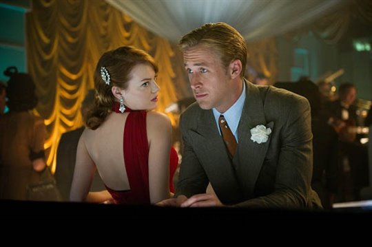 Gangster Squad Photo 33 - Large