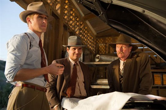 Gangster Squad Photo 46 - Large