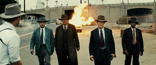 Gangster Squad Photo 48 - Large