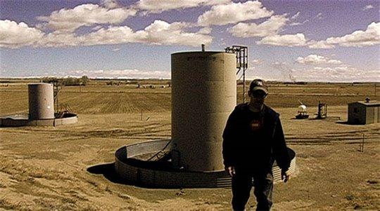Gasland Photo 6 - Large