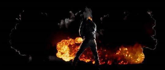 Ghost Rider: Spirit of Vengeance Photo 7 - Large
