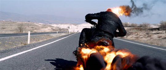 Ghost Rider: Spirit of Vengeance Photo 27 - Large