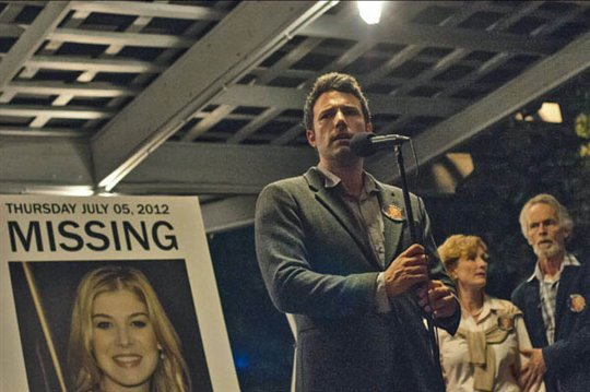 Gone Girl Photo 4 - Large