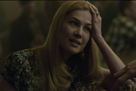 Gone Girl Photo 8 - Large