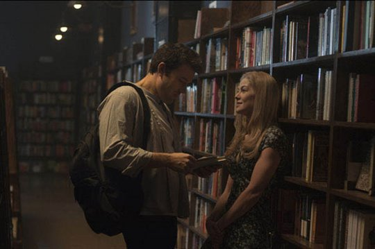 Gone Girl Photo 10 - Large