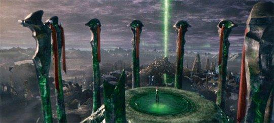 Green Lantern Photo 11 - Large