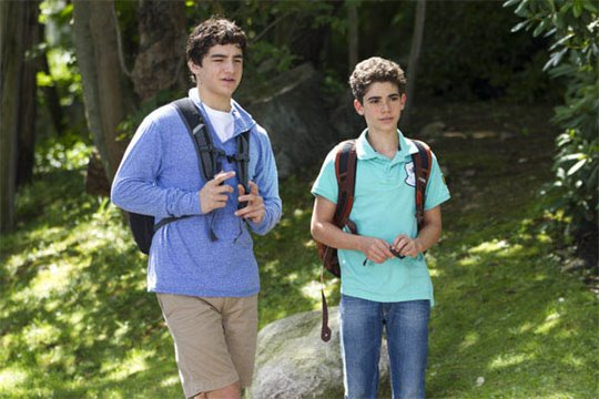Grown Ups 2 Photo 20 - Large