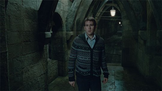 Harry Potter and the Deathly Hallows: Part 2 Photo 70 - Large