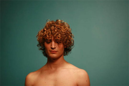 Heartbeats (Les amours imaginaires) Photo 2 - Large