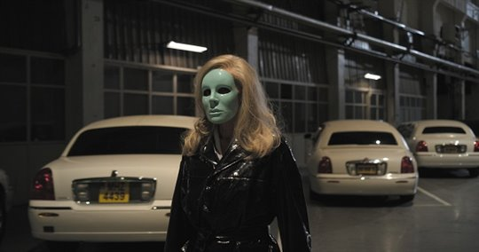 Holy Motors Photo 6 - Large