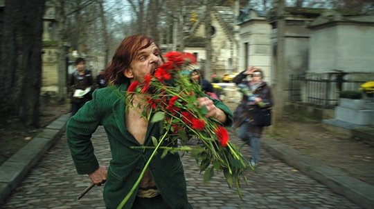Holy Motors Photo 8 - Large