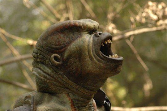 Jack Brooks: Monster Slayer Photo 3 - Large