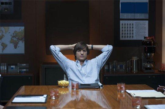 Jobs Photo 4 - Large